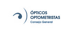 Colegio-General-Opticos-Optometristas-Logo_Ocampo-Ocularista-Web