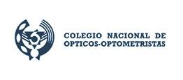 Colegio-Nacional-Opticos-Optometristas-Logo_Ocampo-Ocularista-Web