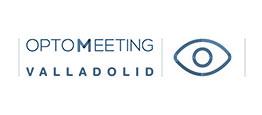 Optomeeting-Valladolid-Logo_Ocampo-Ocularista-Web