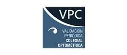Validadion_Periodica_Colegial-Optometrica-Logo_Ocampo-Ocularista-Web