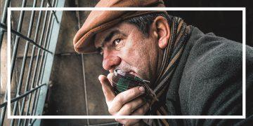 La historia de John: una nueva manera de oír